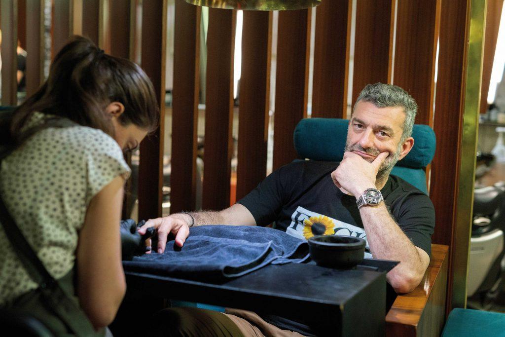 πράγματα που πρέπει να ξέρεις για τα ραντεβού με έναν εξωστρεφής